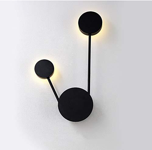 LED Lámpara pared Moderno Dormitorio Lámpara