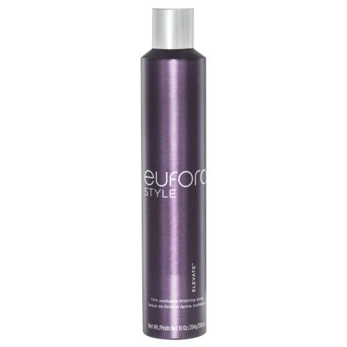 New - Eufora By Eufora Style Elevate 10 Oz by FragranceNet