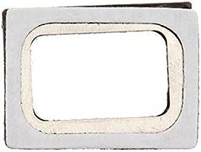 Wangl Sony Spare Loudspeaker for Sony Xperia Z / C6603 / L36h Sony Spare