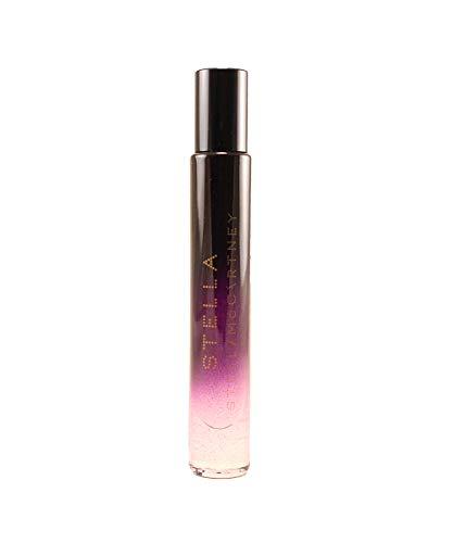 Stella Mccartney Eau De Parfum - 7 ml