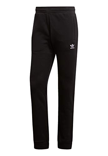 adidas DV1574, Pants Uomo, Black, XS