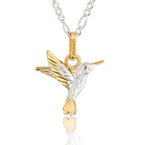 joyas de plata fabricante TAMI Joyería Floral