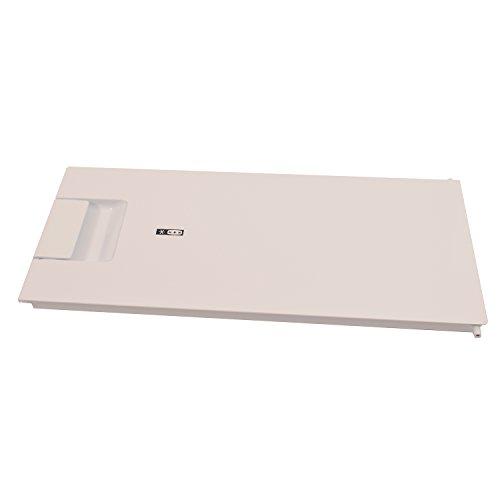 Äkta Hotpoint reservdelar kylskåp frys dörr fack C00063308