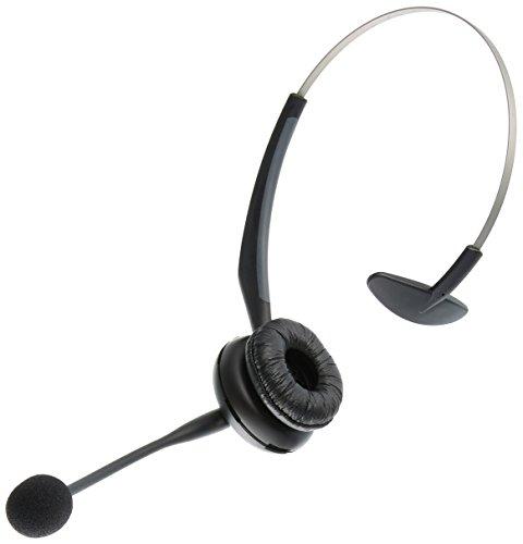Headset Only 9125 Flex-Boom Headset Nc Mic 1.9GHZ