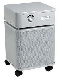 Why Choose Healthmate Standard Air Cleaner