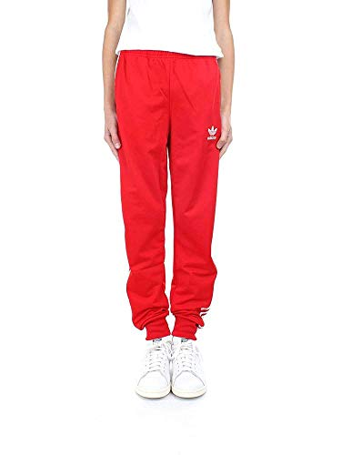 Pantalon Junior Adidas Sst