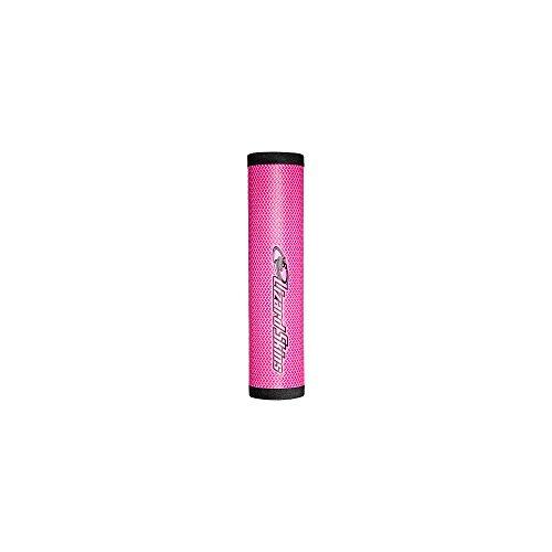 Lizard Skins DSP Griffe Ø32,3mm pink 2020 Fahrradgriffe