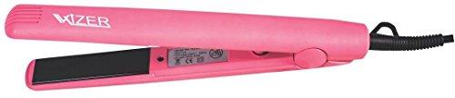 Wizer HS 8869W Neon Pro Hair Straightener