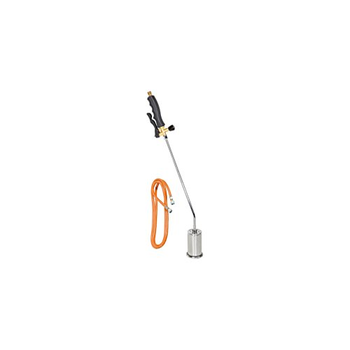 Ribiland - Kit désherbeur thermique avec tuyau - PROX657100 - Ribiland