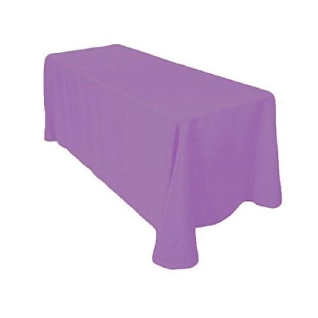 Gee Di Moda Rectangle Tablecloth - 90 x 132