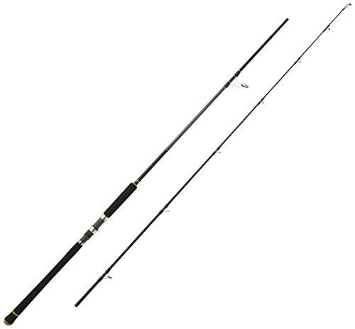 メジャークラフト 釣り竿 ショアジギングロッド スピニング 3代目 クロステージ CRX-962MH 9.6フィート