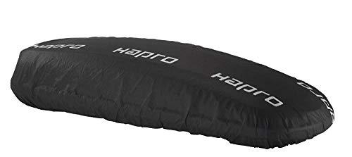 Hapro Dachbox-Cover - Größe XXL