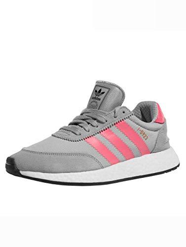Adidas I-5923 W fitnessschoenen voor dames