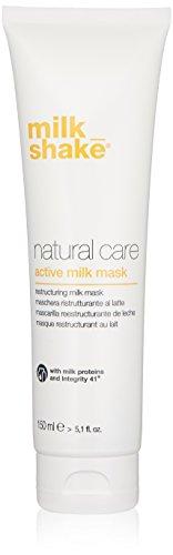 Milk_Shake Aktivmilchmaske 150ml
