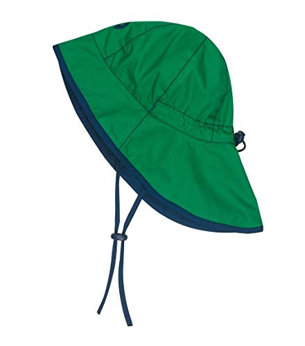 Finkid Ranta Sport, 50, Leaf/Poseidon