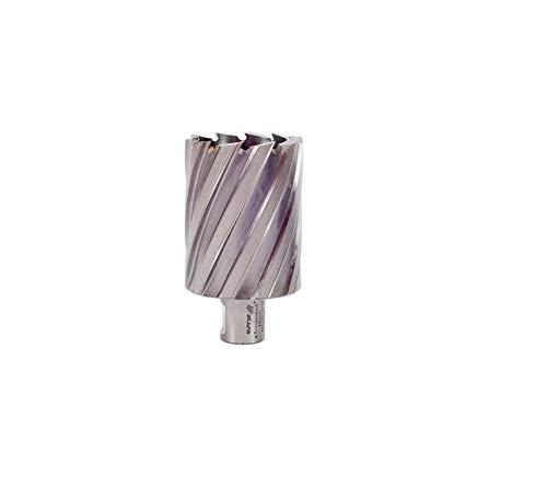 Rotabroach Mag Drill Cutter 51mm - SRC510