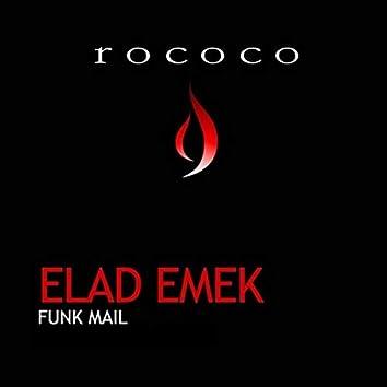 Funk Mail