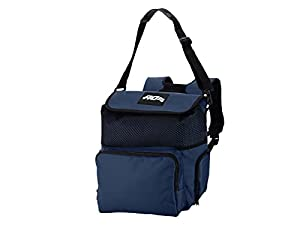 AO Coolers Backpack Soft Cooler with...