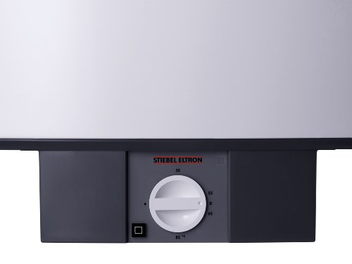 Stiebel Eltron HFA/EB80Z - 2
