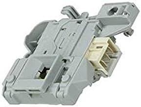 AEG L68480VFL Vertragingsschakelaar