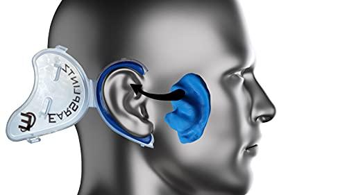 EarSplintz - Cauliflower Ear Treatment