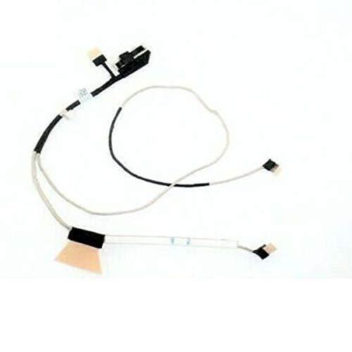 Video-Display Flex Wire für HP Elitebook 840 G3 745 G3 PS1514 Touch LED LCD Lvds Kabel 6017B0585002