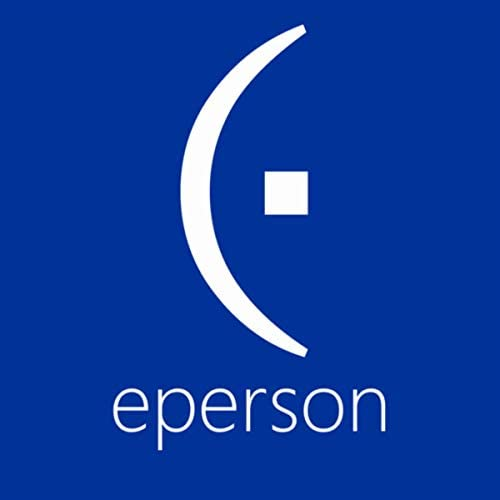 Eperson feat. Ian Carey & Michelle Schellers