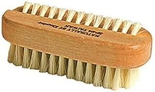Kingsley Wood Nail Brush by Kingsley