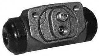 Raybestos WC37235 Professional Grade Drum Brake Wheel Cylinder
