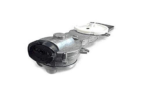 REDUCTEUR COMPLET POUR PETIT ELECTROMENAGER KRUPS - MS-0693491