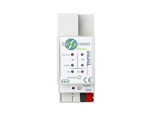 knXpresso KNX-IP-Router