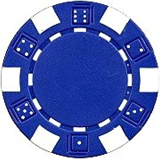 Best small poker chips Reviews