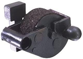 Ink Roller for TI 5032 Calculator - Texas Instruments Compatible