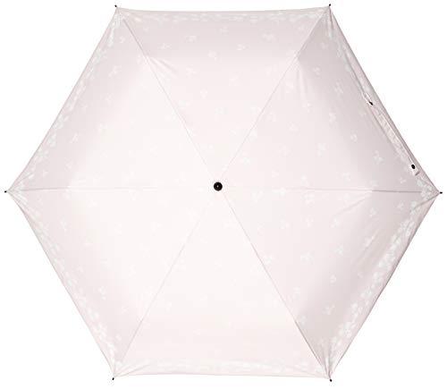 ムーンバット『SweetLasmil(スイートジャスミル)日傘』