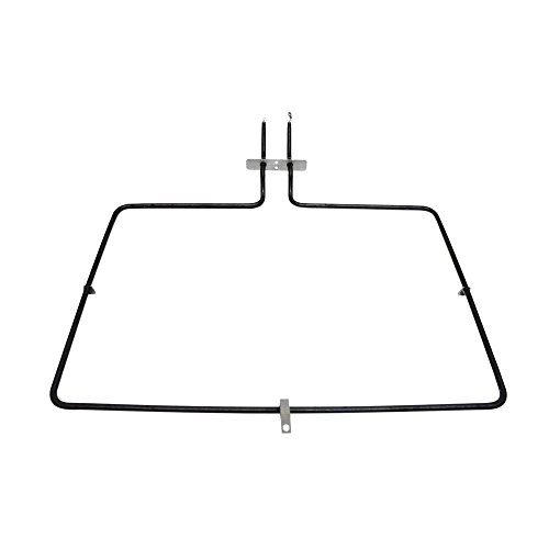 Edgewater Parts W10779716 Bake Element for Range Ovens, Compatible with Whirlpool, KitchenAid, Maytag, and Jenn-Air