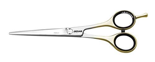 Jaguar Perfect - Tijeras (14 cm, 1 unidad)