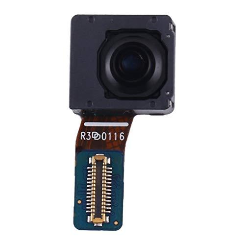 Zhangxia Cámara Frontal for Samsung Galaxy S20 Ultra / SMG988U