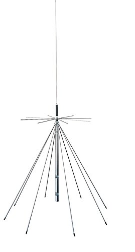 Diamond Original D3000N Super Discone Antenna