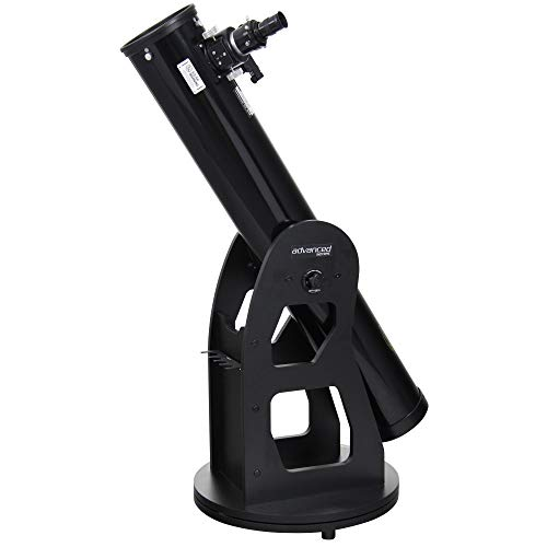Omegon Telescopio Dobson Advanced N 152/1200