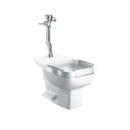 SCHOCK EDON200T009 EDO Series CRISTALITE 50//50 Topmount Double Bowl Kitchen Sink Copper
