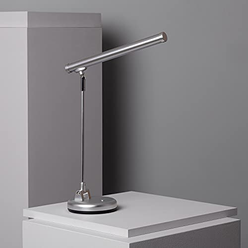 LEDKIA LIGHTING Lampe de Bureau LED Big Stick 7W