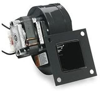 Dayton Model 1TDN9 Blower 75 CFM 2950 RPM 115V 60hz (4C762) by Dayton