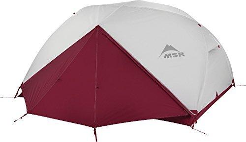 MSR Elixir3 エリクサー3 [3人用] テント V2 2018年モデル [並行輸入品]