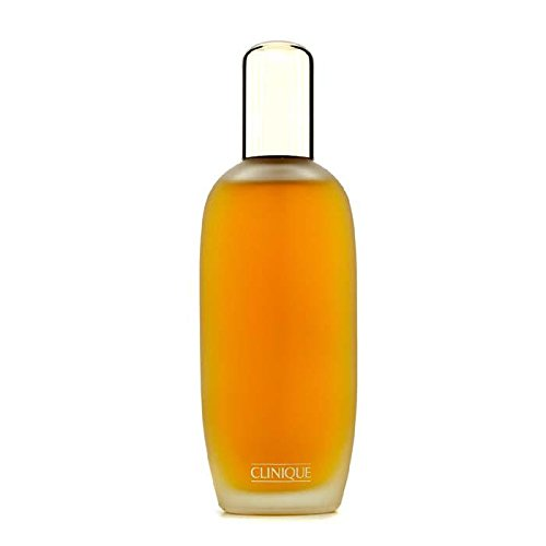 Aromatics Elixir Parfum Spray - 100ml/3.4oz by Clinique