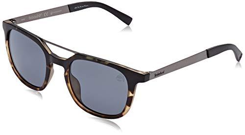 Timberland Eyewear Occhiali da sole TB9133 Uomo