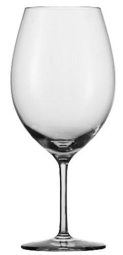Schott Zwiesel Cru Classic Bordeauxglas