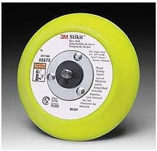 3M Stikit Disc Pad 5 in. 05575