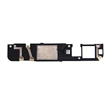 Mobile Phone Replacement Accessories for Oppo R5 Speaker Ringer Buzzer