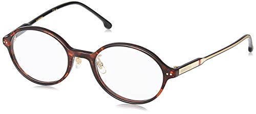 Carrera Optyl havana - Gafas de ventisca (203-G 086), color dorado oscuro