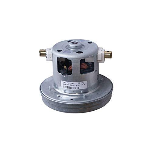 ELECTROLUX - MOTEUR COMPLET POUR ASPIRATEUR ELECTROLUX